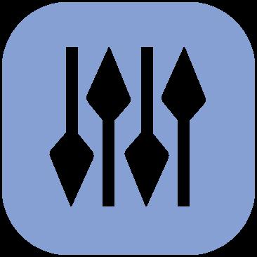 home_icon1